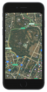 mapview_1