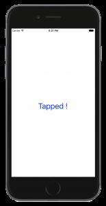 tap_01