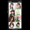[iPhone] 多言語対応、Localizationの設定