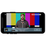 [iPhone] AdMobの動画リワード広告を実装