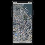 [iPhone] 現在地をMapKitで地図表示する